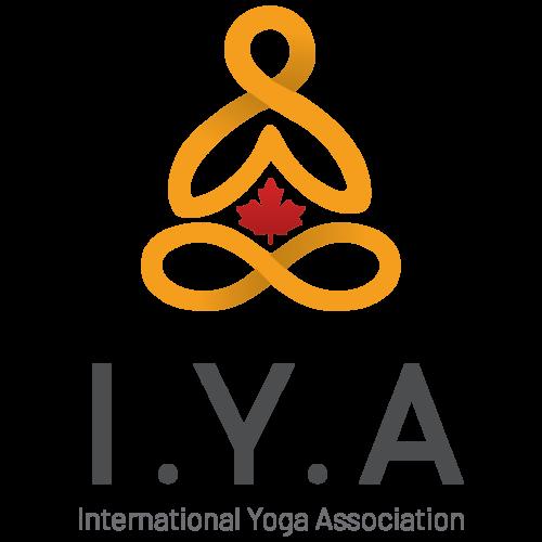 ID-IYA-original-bajada-V
